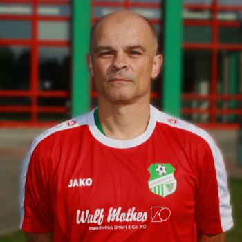 Norman Jänschke