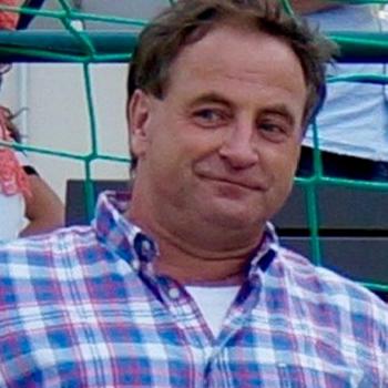 Matthias Ihle